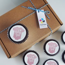 baby_girl_cupcake-gift-box. uk delivery