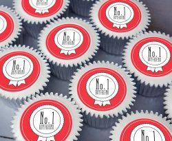 boyfriend-love-valentines cupcake gift box