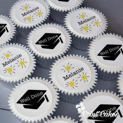 graduation_cupcakes congratulations gift box