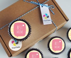 mothers_day_cupcake_gift